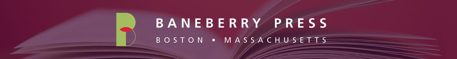 Baneberry Press Logo